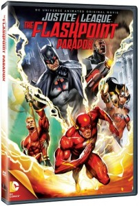 nw_Justice_League_-_The_Flashpoint_Paradox