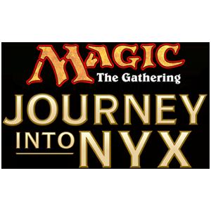 JOU_MTG_Logo