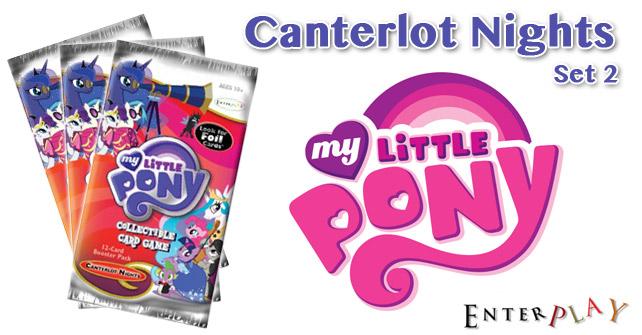 mlp_set2-canterlot