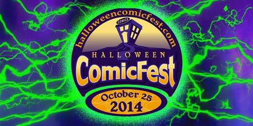 nw_comicfest 2015 b