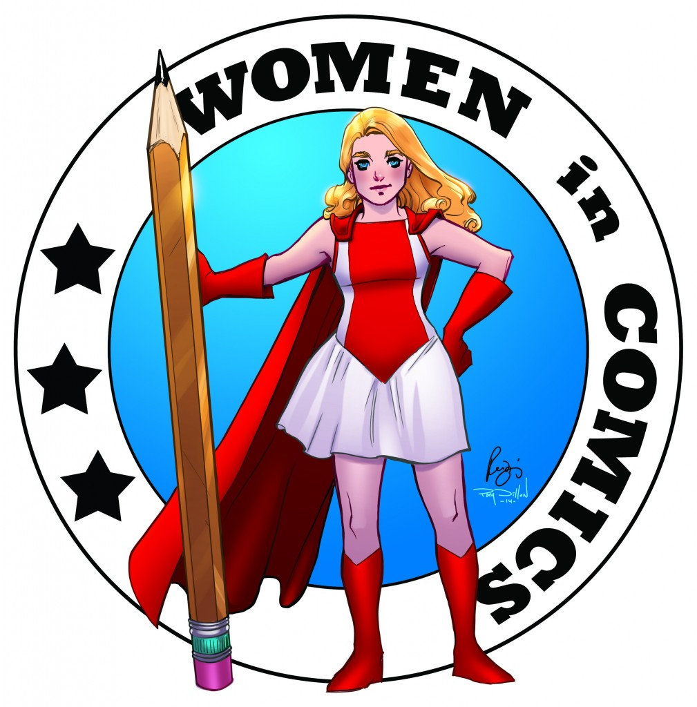 nw_Women-In-Comics-Logo